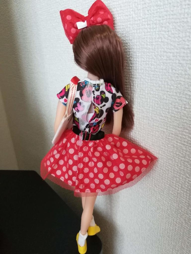 f:id:okotanushi:20181103182537j:plain