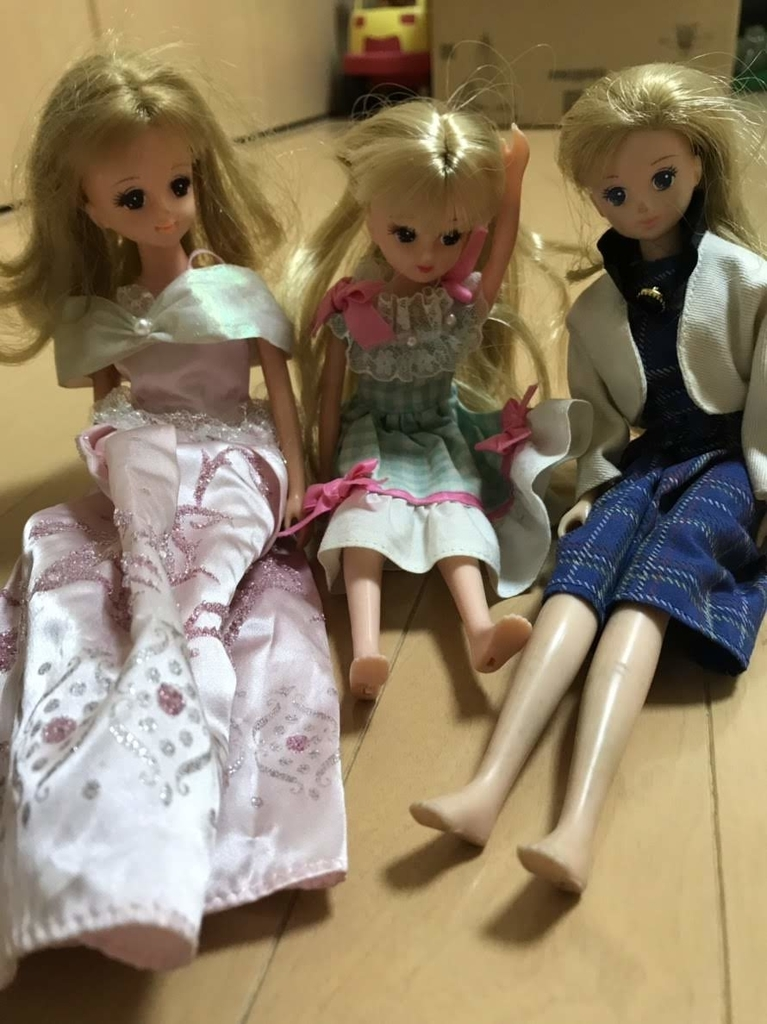 f:id:okotanushi:20190115163835j:plain