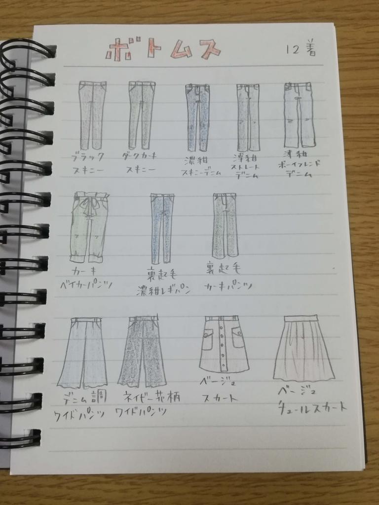 f:id:okotanushi:20190202171946j:plain