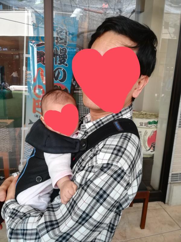 f:id:okotanushi:20190430165312j:plain