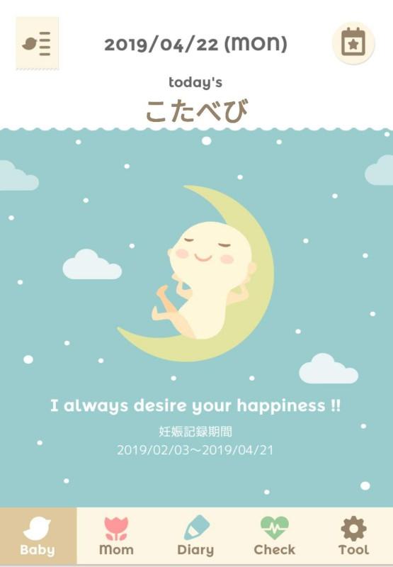 f:id:okotanushi:20190509174845j:plain