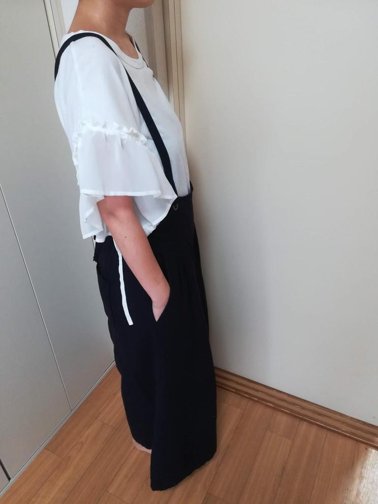 f:id:okotanushi:20190804143650j:plain
