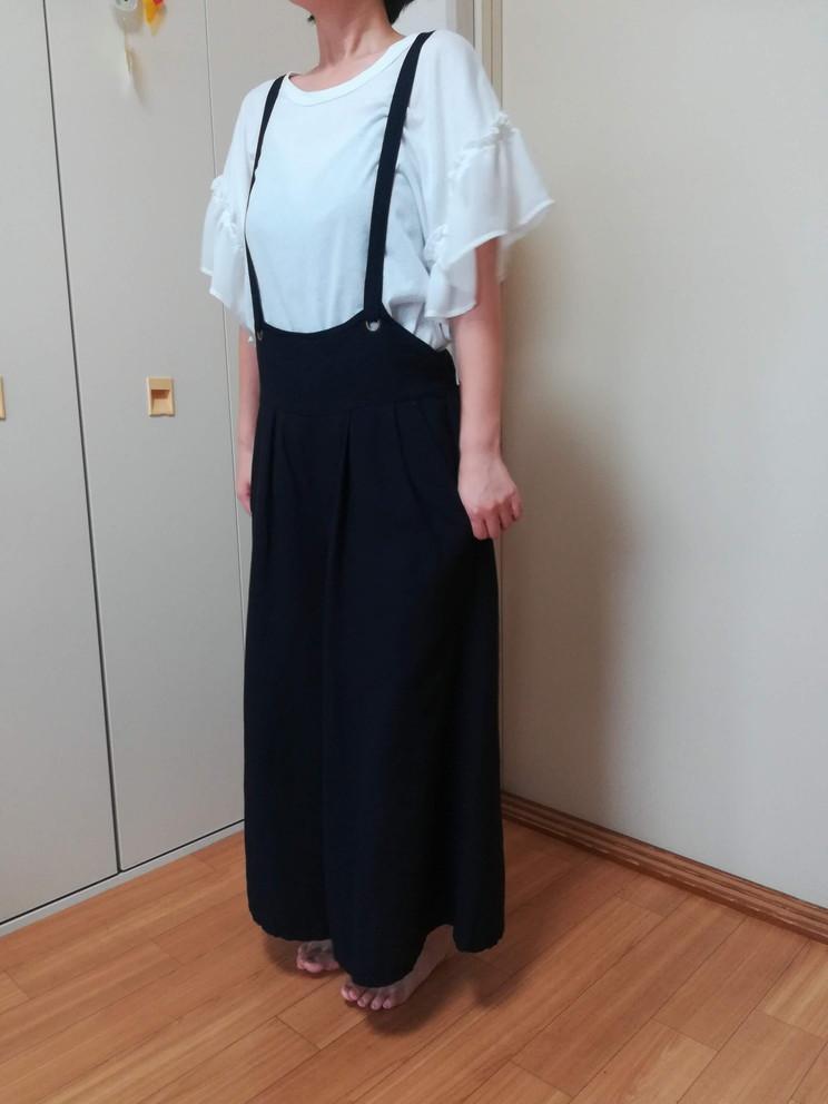 f:id:okotanushi:20190804143658j:plain