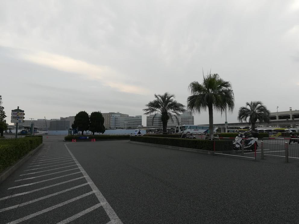 f:id:okotanushi:20190909154724j:plain