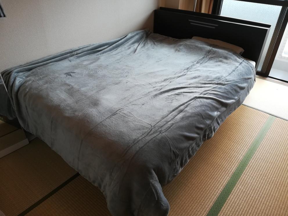 f:id:okotanushi:20191107121222j:plain