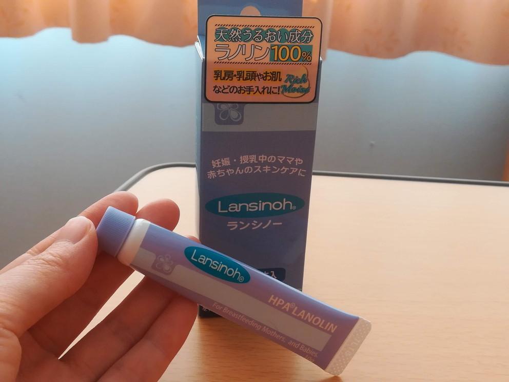 f:id:okotanushi:20210720112200j:plain
