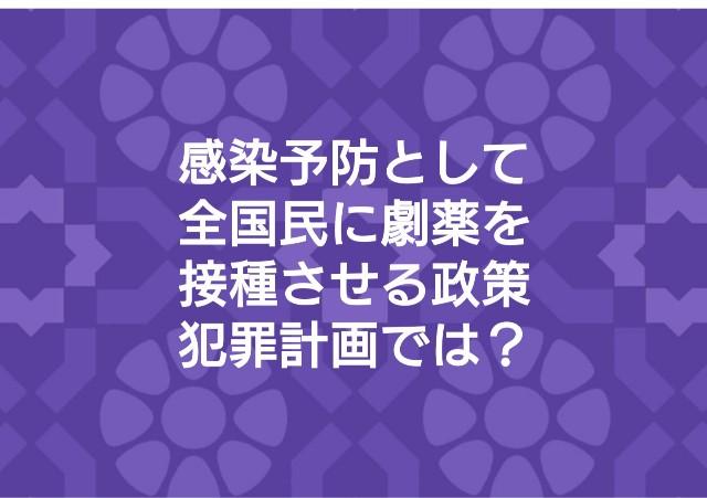 f:id:okotoyo1111:20210317192501j:plain