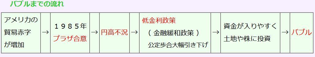 f:id:okoze2019:20201115104456j:plain
