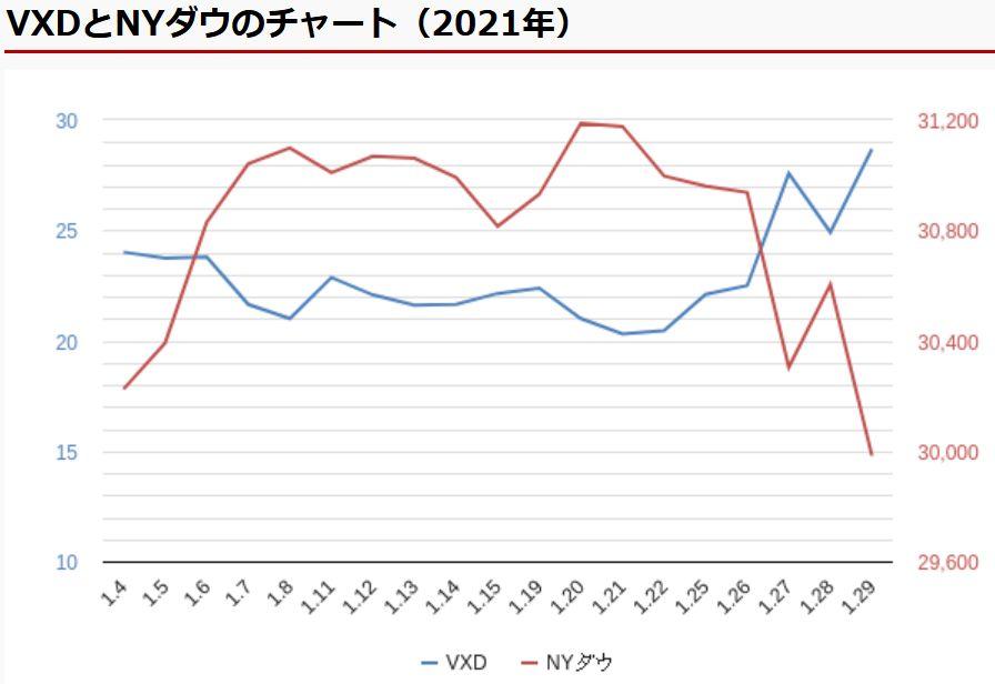 f:id:okoze2019:20210130133940j:plain