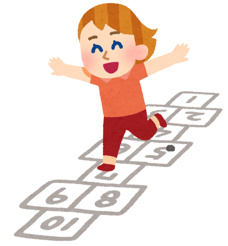hopscotch_foreign.png