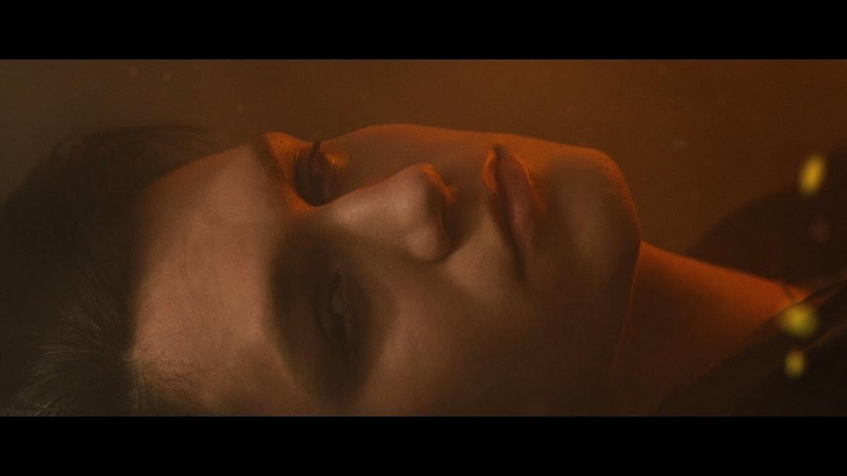 【歌詞和訳】チェイス・ハドソン:The Eulogy of You and Me - LILHUDDY