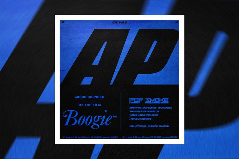 【歌詞和訳】エーピー - ポップ・ スモーク:AP - Pop Smoke