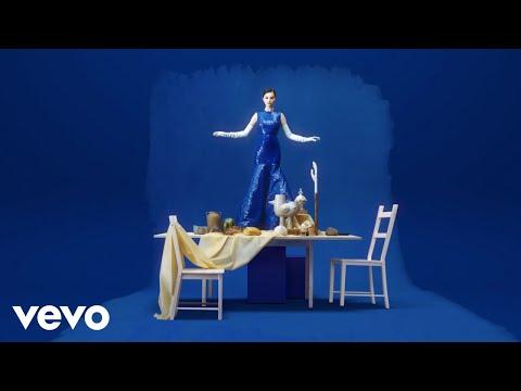 【歌詞和訳】Adiós:アディオス - Selena Gomez:セレーナ・ゴメス