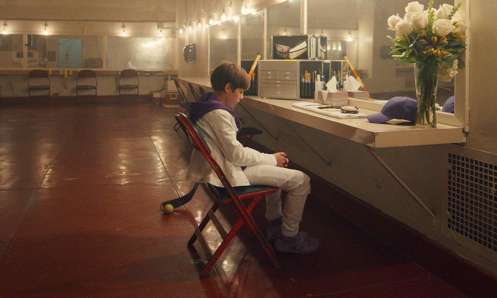 【歌詞和訳】Lonely:ロンリー - Justin Bieber:ジャスティン・ビーバー & benny blanco:ベニー・ブランコ