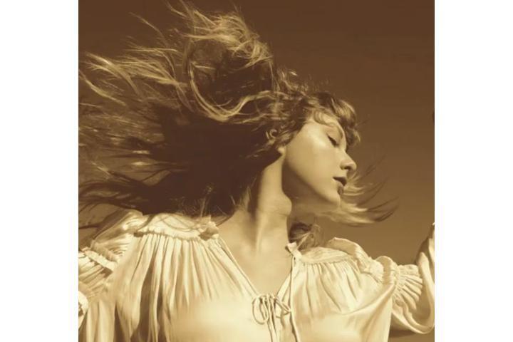 【歌詞和訳】Taylor Swift:テイラー・スウィフト - You All Over Me:ユー・オール・オーバー・ミー ft. Maren Morris:マレン・モリス