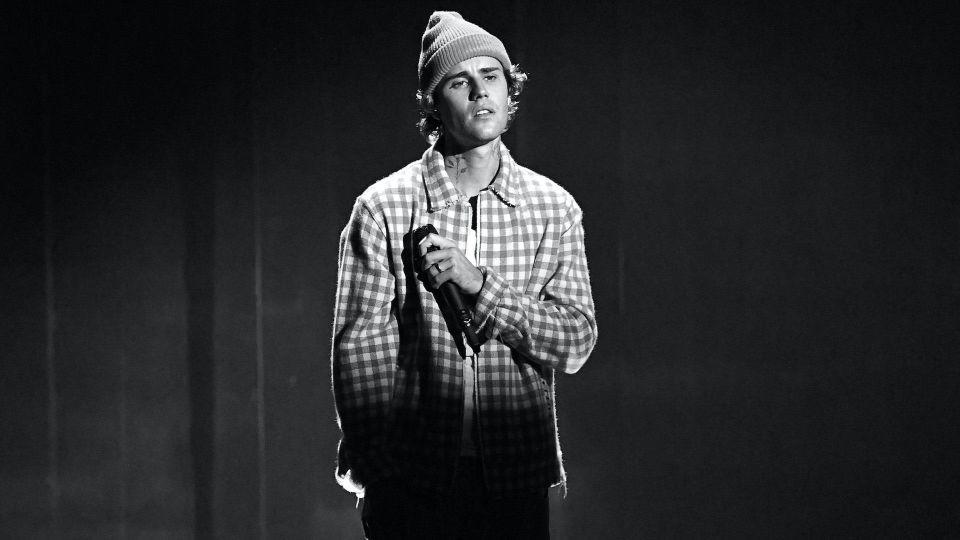 【歌詞和訳】Justin Bieber:ジャスティン・ビーバー - All She Wrote:オール・シー・ウロート ft. Chandler Moore:チャンドラー・ムーア、Brandon Love:ブランドン・ラブ