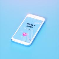 【歌詞和訳】Crazy Love:クレイジー・ラブ - Audien:オーディエン