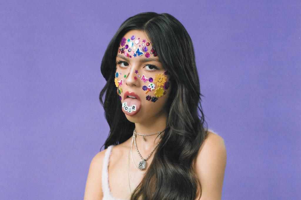 【歌詞和訳】brutal - Olivia Rodrigo:オリビア・ロドリゴ