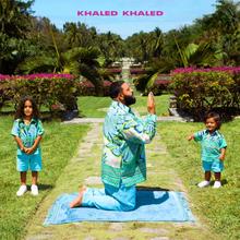 【歌詞和訳】LET IT GO:レット・イット・ゴー - DJ Khaled ft.Justin Bieber&21 Savage:DJキャレド ft. ジャスティン・ビーバー