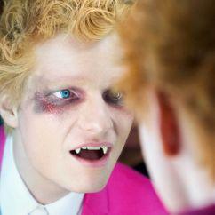 【歌詞和訳】Bad Habits - Ed Sheeran:エド・シーラン