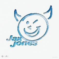 【歌詞和訳】You Broke My Heart Again - Teqkoi & Jax Jones
