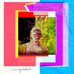 【歌詞和訳】Renegade - Big Red Machine Ft. Taylor Swift:テイラー・スウィフト