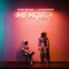 【歌詞和訳】Memory - Kane Brown & blackbear