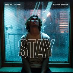 【歌詞和訳】Stay - The Kid LAROI & Justin Bieber:ジャスティン・ビーバー