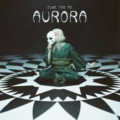 【歌詞和訳】Cure for Me - AURORA