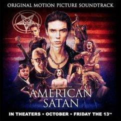 【歌詞和訳】Me Against the Devil:ミー・アゲインスト・ザ・デビル - The Relentless (American Satan/Paradise City):ザ・レントレス
