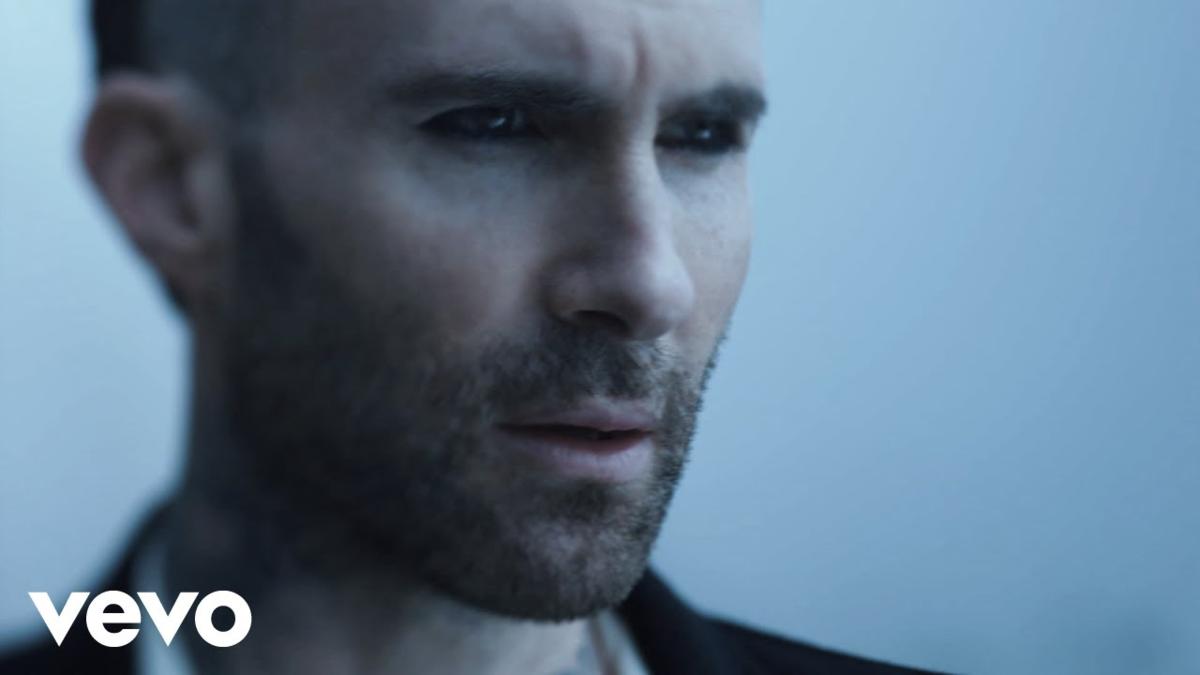【歌詞和訳】Lost:ロスト - Maroon 5:マルーン・5