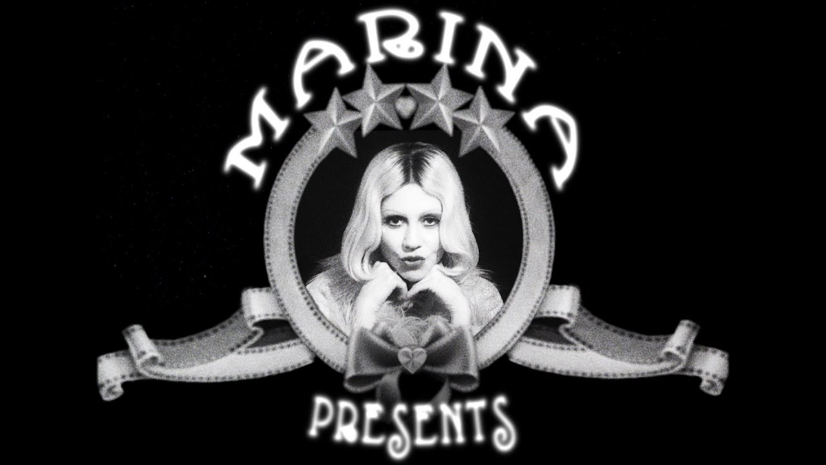 【歌詞和訳】Venus Fly Trap:ビーナス・フライ・トラップ - MARINA:マリーナ