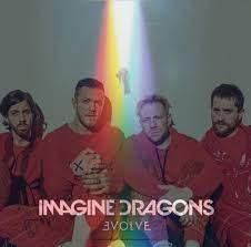 【歌詞和訳】One Day:ワン・デイ - Imagine Dragons:イマジン・ドラゴンズ