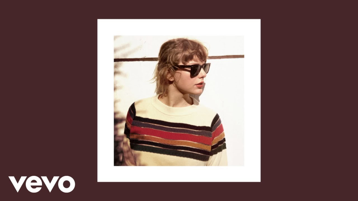 【歌詞和訳】Wildest Dreams (Taylor's Version):ワイルデスト・ドリームス(テイラーズ・バージョン) - Taylor Swift:テイラー・スイフト
