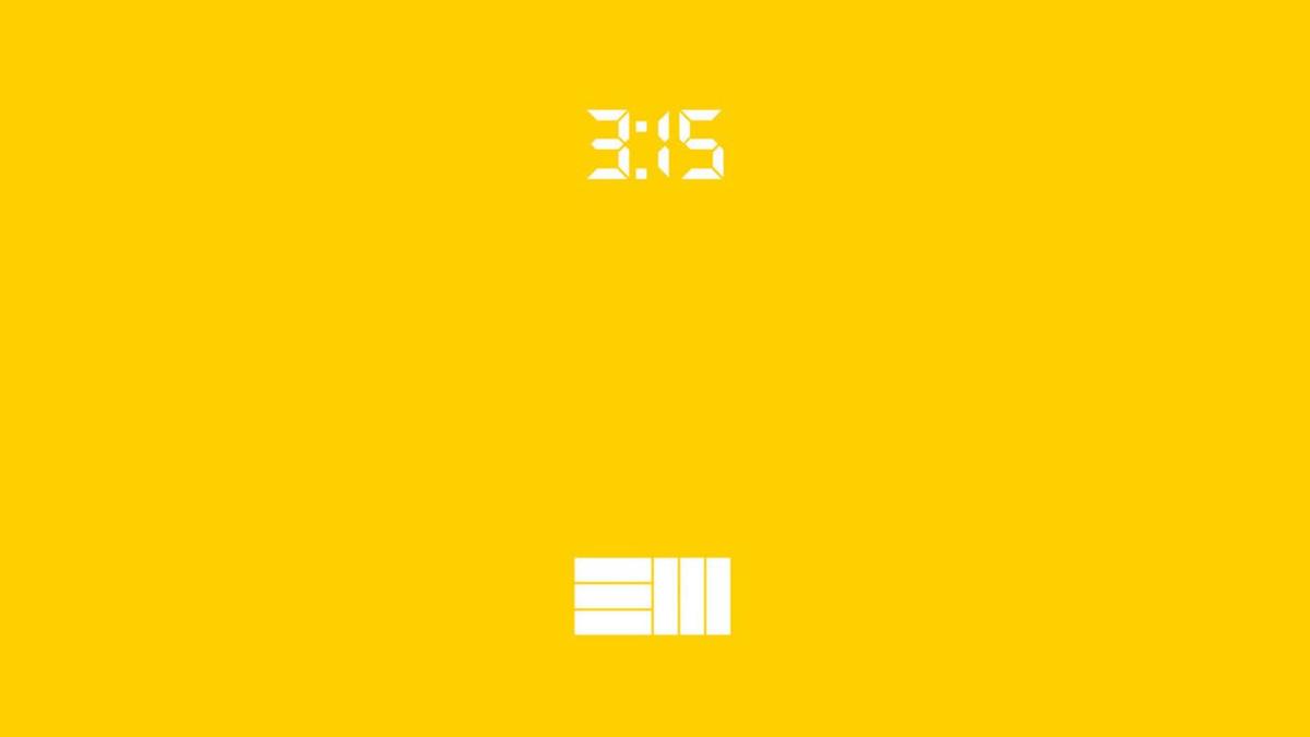 【歌詞和訳】3:15 (Breathe):ブレス - Russ:ラス