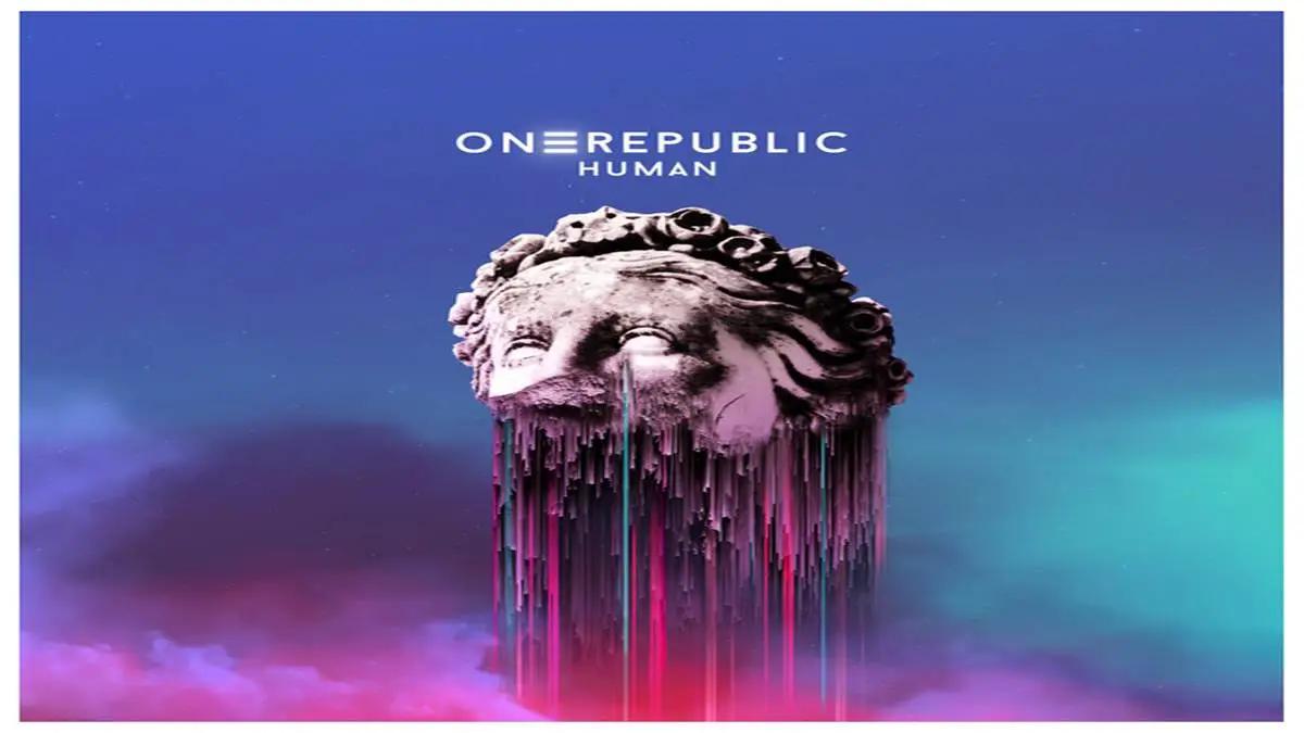 【歌詞和訳】Take Care of You:トーク・ケア・オブ・ユー - OneRepublic:ワンリパブリック