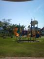 [twitter] 公園