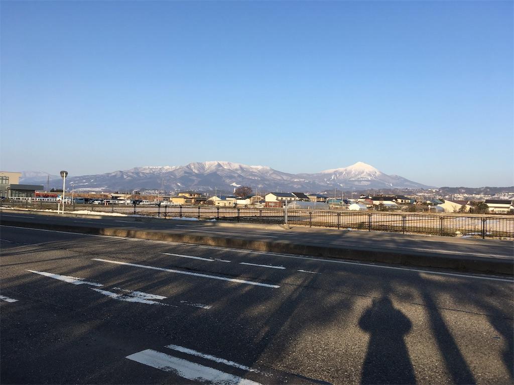 f:id:okuaizumishimamachi:20190205165526j:image