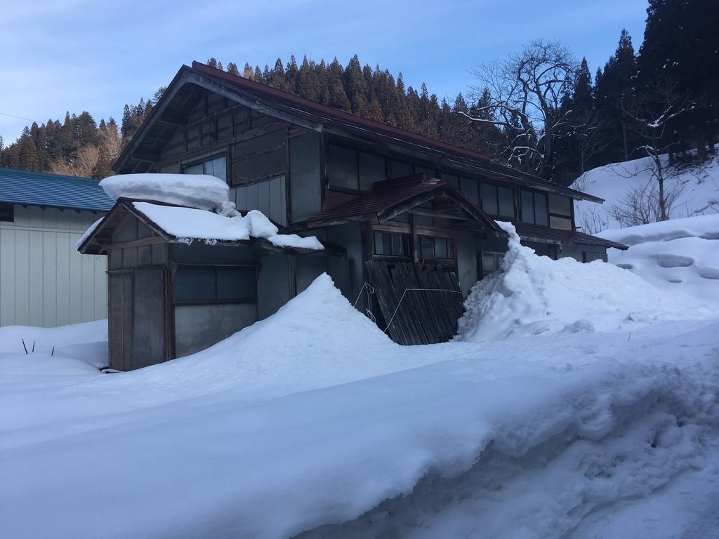 f:id:okuaizumishimamachi:20190218093409j:plain