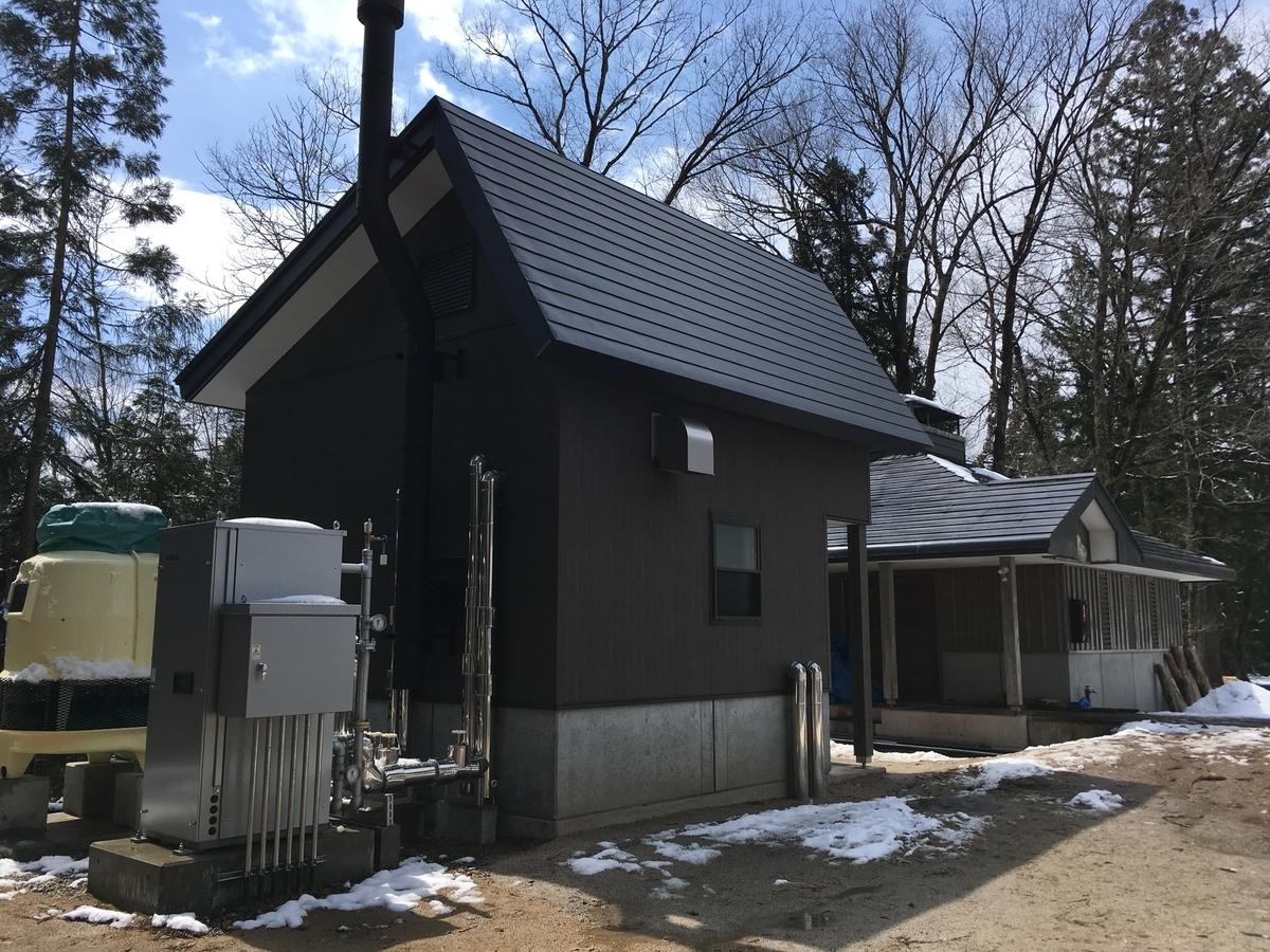 f:id:okuaizumishimamachi:20190410115233j:plain