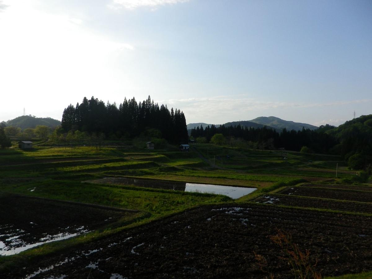 f:id:okuaizumishimamachi:20190523105134j:plain