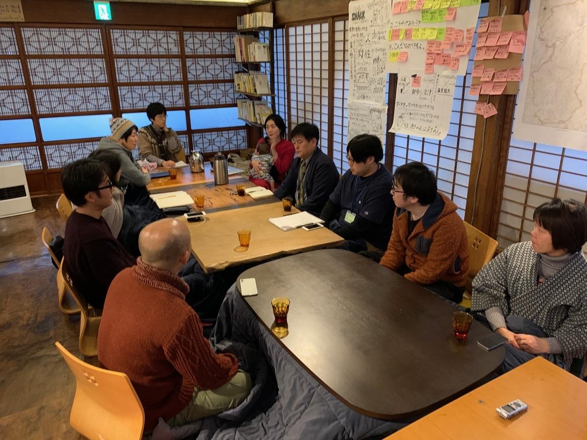 f:id:okuaizumishimamachi:20200323150301j:plain