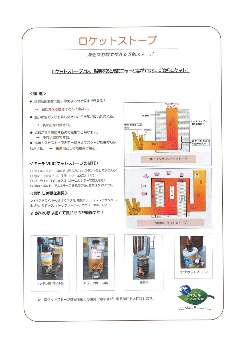 f:id:okuaizumishimamachi:20200729103745j:plain