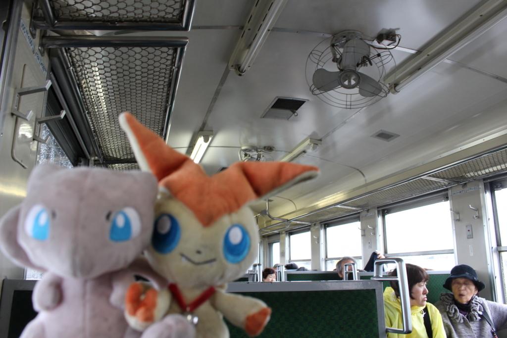 f:id:okuchichibu551:20170620220957j:plain