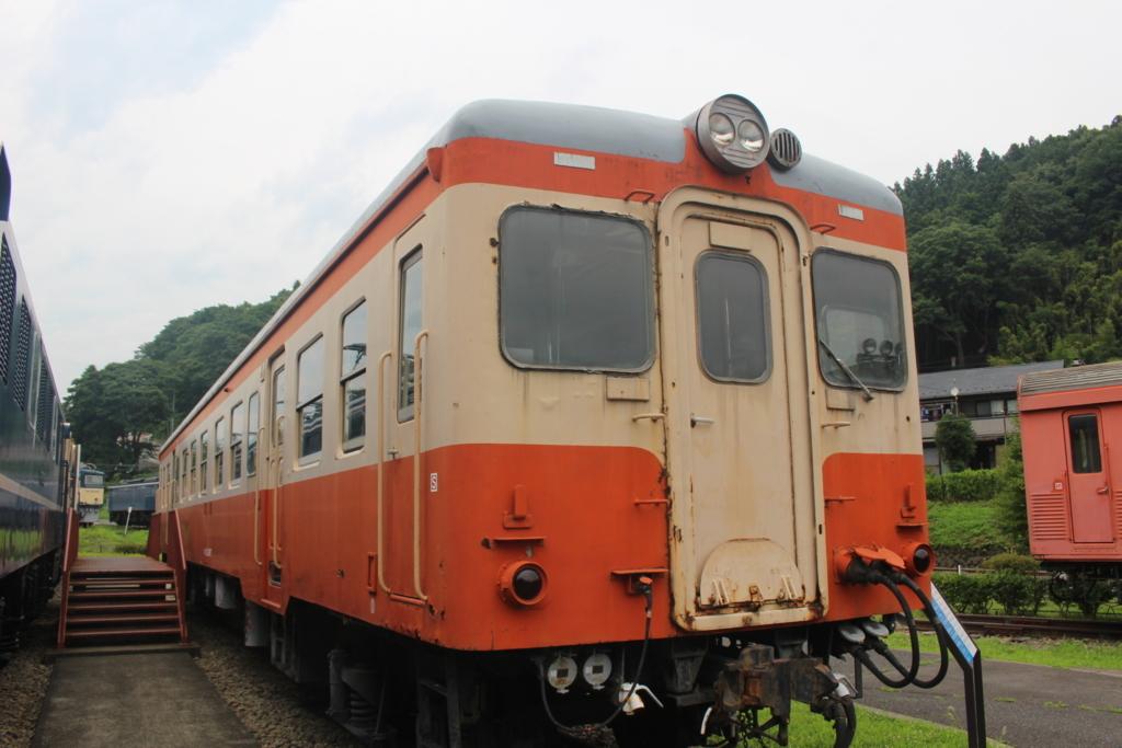 f:id:okuchichibu551:20170815151453j:plain