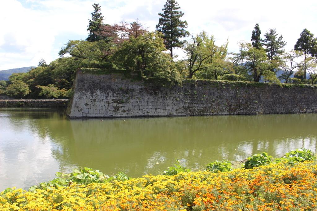 f:id:okuchichibu551:20171110153329j:plain