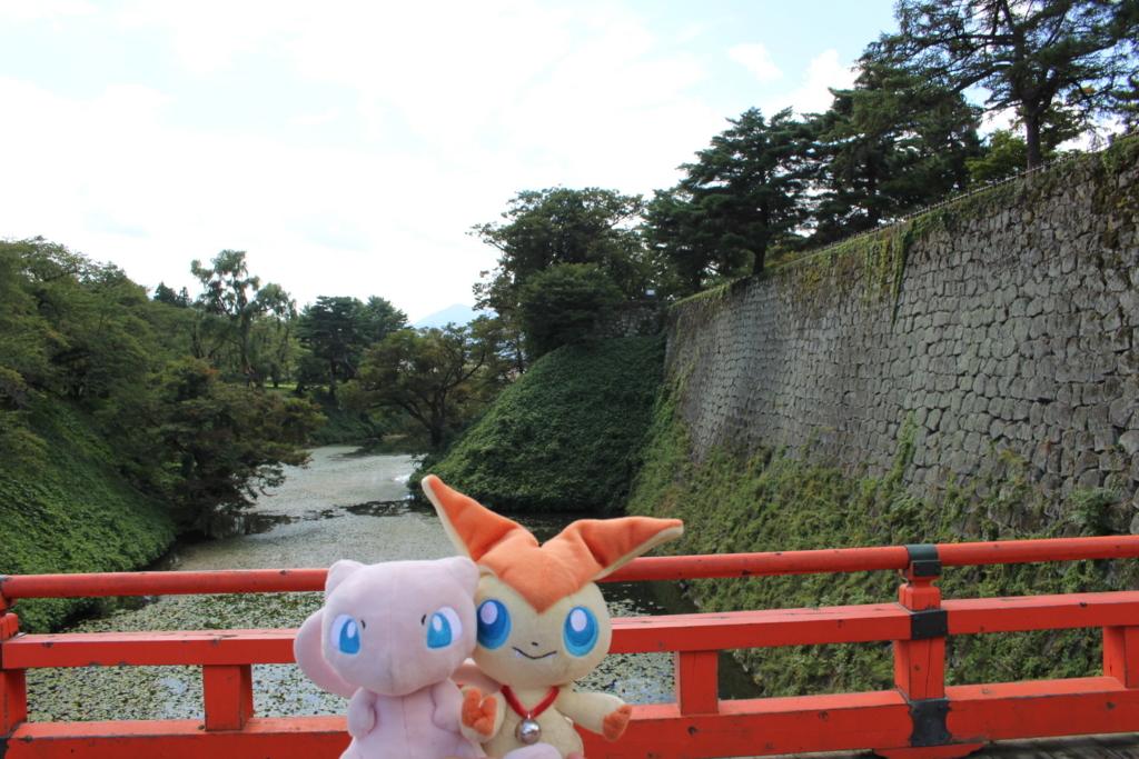 f:id:okuchichibu551:20171110160214j:plain
