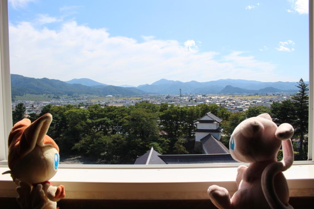 f:id:okuchichibu551:20171117155418j:plain