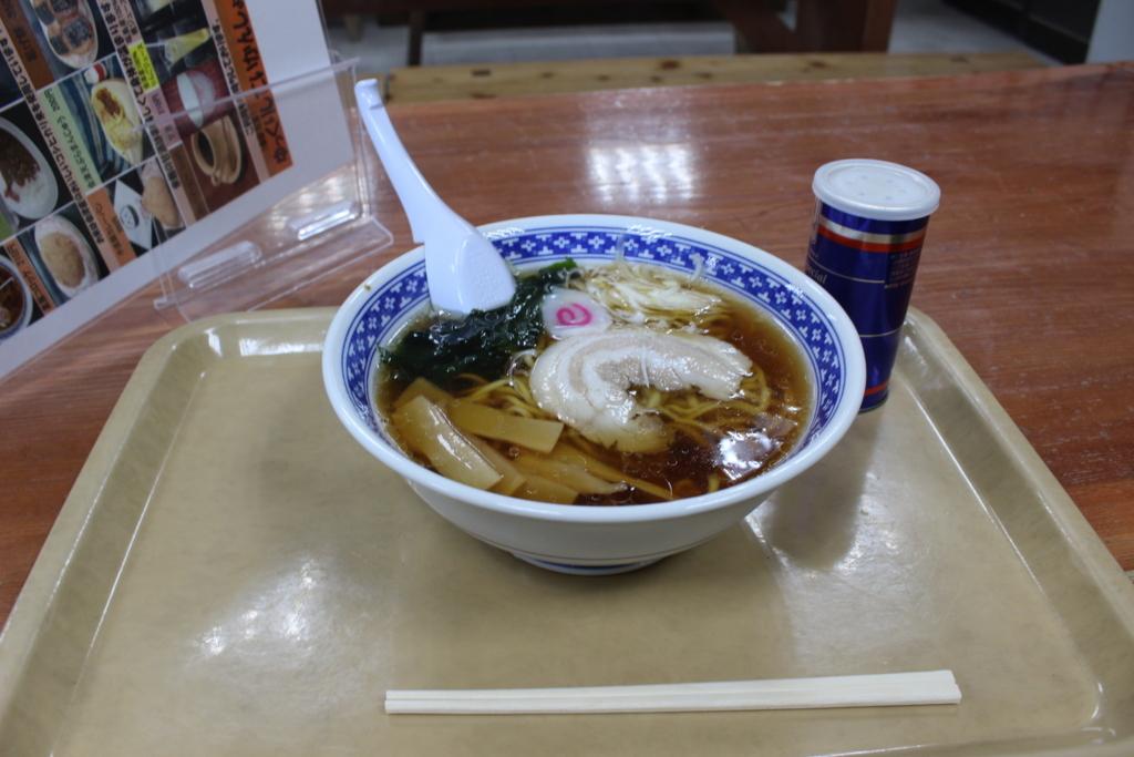 f:id:okuchichibu551:20171209140822j:plain