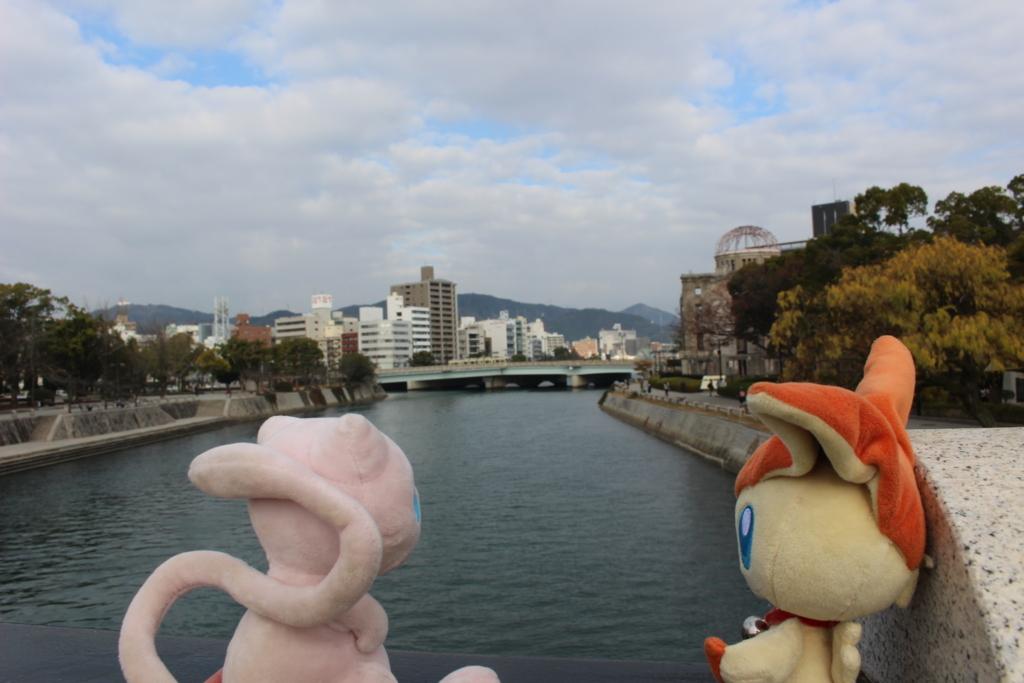f:id:okuchichibu551:20171226144007j:plain
